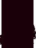 Katedra Wawelska logo2